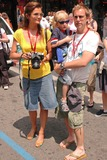 Helena Christensen Photo 3