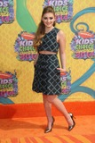 Willow Shields Photo 3