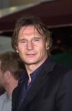Liam Neeson Photo 3