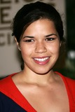 America Ferrera Photo - America Ferreraat the 2005 HFPA Annual Installation Luncheon  Beverly Hills Hotel Beverly Hills CA 07-20-05