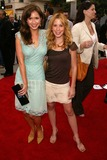 Ashley Jones Photo - Ashley Jones and Tara Lipinski at the premiere of New Line Cinemas The Notebook at Mann Village Theater Westwood CA 06-21-04