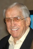 Ed Mcmahon Photo - Ed McMahon at a special screening of MGMs Legally Blonde 2 Red White  Blonde at Mann National Theater Westwood CA 07-01-03