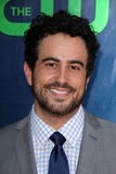 Adam Korson Photo - Adam Korsonat the CBS TCA Summer Press Tour Pacific Design Center West Hollywood CA 07-17-14