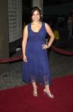America Ferrera Photo - America Ferrera at the premiere of American Splendor at the Cinerama Dome Hollywood CA 08-07-03