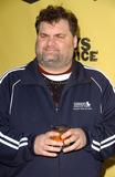 Artie Lange Photo 3