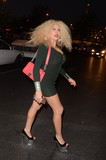 Afida Turner Photo 3