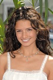 Alice Greczyn Photo - Alice Greczyn at the Los Angeles Premiere of Nims Island Graumans Chinese Theatre Hollywood CA 03-30-08