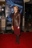 Ann Cusack Photo - Ann Cusack at the World Premiere of Warner Bros Gothika at Mann Village Theater Westwood CA 11-13-03