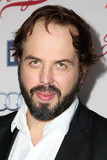Angus Sampson Photo - Angus Sampsonat the Fargo Season 2 Premiere Screening ArcLight Hollywood CA 10-07-15
