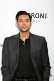 Abhi Sinha Photo - Abhi Sinhaat the Conjuring 2 Premiere TCL Chinese Theater Hollywood CA 06-07-16
