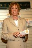 Carol Burnett Photo 3