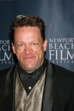 Brian Thompson Photo 3