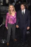 Michelle Pfeiffer Photo 3