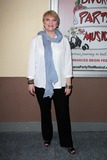 Alison Arngrim Photo - Alison Arngrimat the Divorce Party The Musical Opening Night El Portal Theater North Hollywood CA 03-03-13