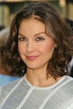 Ashley Judd Photo - Ashley Judd at the Special Los Angeles Screening of De-Lovely at the Academy of Motion Picture Arts  Sciences Theater Beverly Hills CA 06-11-04