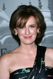 Ann Sweeney Photo - Anne Sweeneyat the Giorgio Armani Prive Show to celebrate the Oscars Green Acres Los Angeles CA 02-24-07