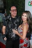 Andrew Dice Clay Photo - Andrew Dice Clay Valerie Vasquezat the Blue Jasmine Los Angeles Premiere Academy of Motion Picture Arts and Sciences Beverly Hills CA 07-24-13