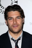 Adam Pally Photo - Adam Pallyat the Paley Center For Media Presents An Evening with Happy Endings  Don t Trust the B---- in Apartment 23  Paley Center Beverly Hills CA 10-16-12