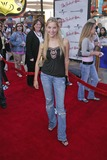 Ashley Benson Photo - Ashley Bensonat the The Perfect Man Los Angeles Premiere Universal Studios Cinema at City Walk Universal City CA 06-13-05