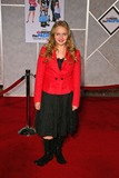 Amy Bruckner Photo - Amy Bruckner at the premiere of Walt Disneys The Pacifier at the El Capitan Theater Hollywood CA 03-01-05