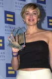 Sharon Stone Photo 3