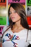 Ashley Greene Photo - Ashley Greenat Project Nightlights Extreme Giving 06 Bergamot Station Santa Monica CA 06-25-06