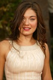 Alexa Davalos Photo 3