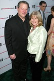 Al Gore Photo 3