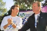 Jimmy Stewart Photo 3