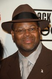 Jimmy Jam Photo - Jimmy Jamat the 5th Annual Black Eyed Peas Peapod Foundation Benefit Concert The Conga Room Los Angeles CA 02-05-09