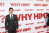 Adam DeVine Photo - Adam Devineat the Why Him Premiere Bruin Theater Westwood CA 12-17-16
