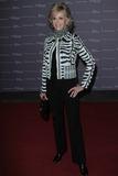 Jane Fonda Photo 3