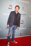 David Duchovny Photo - David Duchovnyat the Aquarius Season 2 Premiere Screening Paley Center For Media Beverly Hills CA 06-16-16