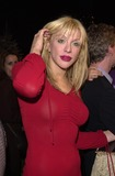 Courtney Love Photo 3