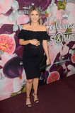 Ali Fedotowsky Photo - Ali Fedotowskyat the Hallmark Channel and Hallmark Movies and Mysteries Winter 2018 TCA Event Tournament House Pasadena CA 01-13-18