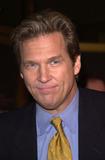 Jeff Bridges Photo 3