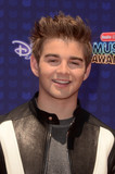 Jack Griffo Photo - Jack Griffoat the Radio Disney Music Awards Microsoft Theater Los Angeles CA 04-29-17
