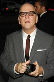 Allen Coulter Photo - Allen Coulterat the premiere of Hollywoodland Academy of Motion Picture Arts and Sciences Beverly Hills CA 09-07-06