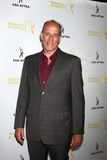 Alex Fernandez Photo - LOS ANGELES - AUG 12  Alex Fernandez at the Dynamic  Diverse  A 66th Emmy Awards Celebration of Diversity Event at Television Academy on August 12 2014 in North Hollywood CA