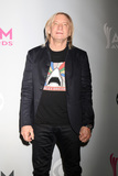 Joe Walsh Photo - LAS VEGAS - APR 2  Joe Walsh at the Academy of Country Music Awards 2017 at T-Mobile Arena on April 2 2017 in Las Vegas NV