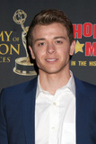 Chad Duell Photo - LOS ANGELES - APR 26  Chad Duell at the NATAS Daytime Emmy Nominees Reception at the Hollywood Museum on April 26 2017 in Los Angeles CA