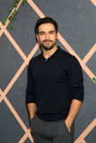 Alfonso Herrera Photo 3