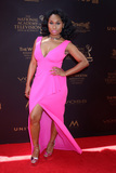 Angell Conwell Photo - LOS ANGELES - MAY 1  Angell Conwell at the 43rd Daytime Emmy Awards at the Westin Bonaventure Hotel  on May 1 2016 in Los Angeles CA