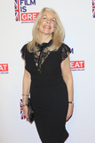 Amanda Nevill Photo - LOS ANGELES - FEB 26  Amanda Nevill at the The Film is GREAT Reception Honoring British 2016 Oscar Nominees at the Fig and Olive on February 26 2016 in West Hollywood CA