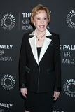 Carol Burnett Photo - LOS ANGELES - NOV 21  Carol Burnett at the The Paley Honors A Special Tribute To Televisions Comedy Legends at Beverly Wilshire Hotel on November 21 2019 in Beverly Hills CA