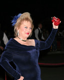 Carol Connors Photo - Carol ConnorsPalm Springs Film Festival GalaPalm Springs Convention CenterPalm Springs  CAJanuary 6 2007