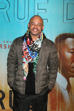 Anthony Hemingway Photo - LOS ANGELES - JAN 10  Anthony Hemingway at the True Detective Season 3 Premiere Screening at the Directors Guild of America on January 10 2019 in Los Angeles CA