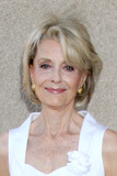Constance Towers Photo - LOS ANGELES - JUL 24  Constance Towers at  the 2010 General Hospital Fan Club Lunchen  at Airtel Hotel on July24 2010 in Van Nuys CA