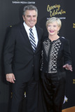 Christopher Knight Photo - LOS ANGELES - JUN 2  Christopher Knight Florence Henderson at the Television Academy 70th Anniversary Gala at the Saban Theater on June 2 2016 in North Hollywood CA