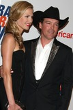 Clay Walker Photo 3